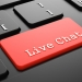 LIVE CHAT PER ASSISTENZA CLIENTI: BOT OR HUMAN?